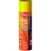 Owatrol Oil 0.3 Liter Spray